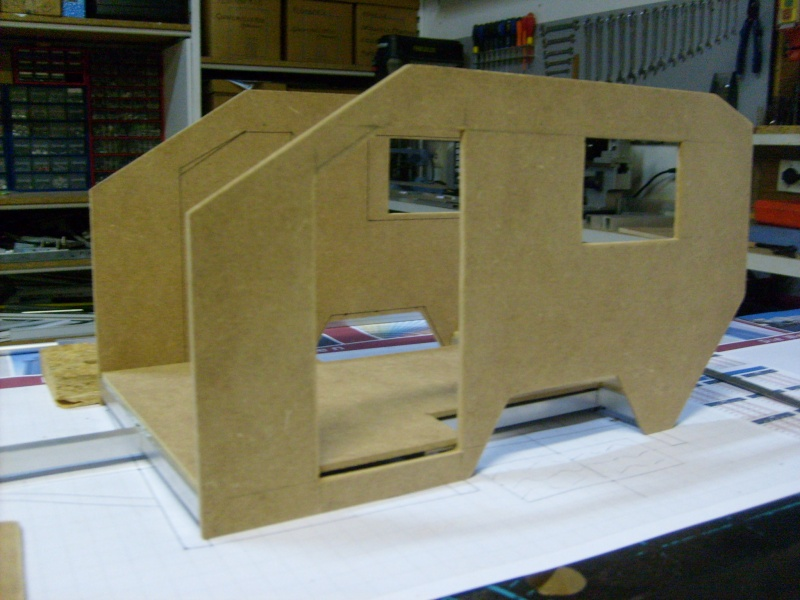 Camper trailer home made  - Page 2 S6300894