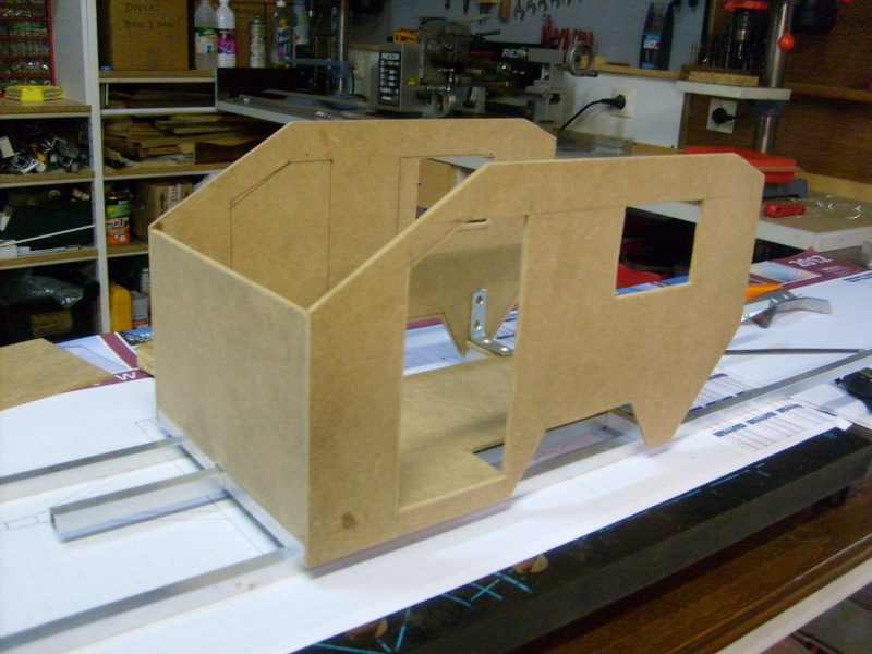 Camper trailer home made  - Page 2 S6300910