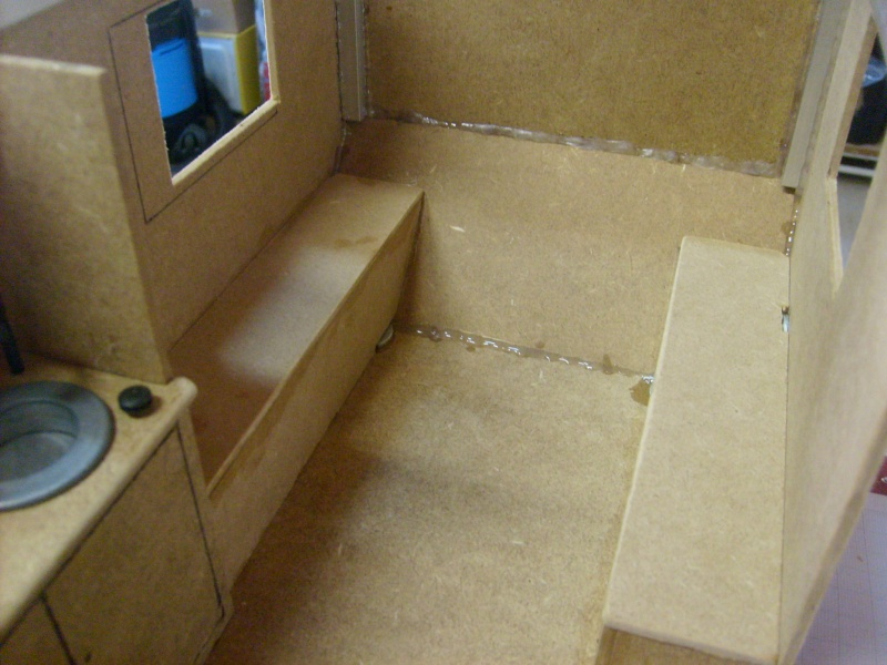 Camper trailer home made  - Page 2 S6300922