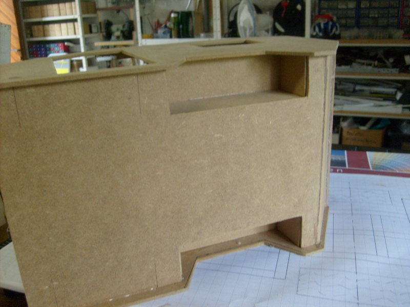 Camper trailer home made  - Page 2 S6300932