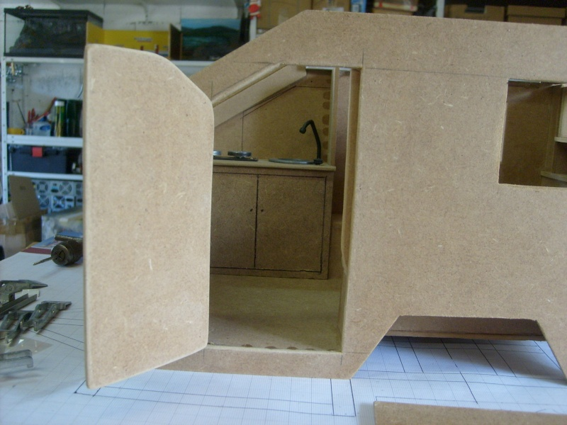 Camper trailer home made  - Page 2 S6300934