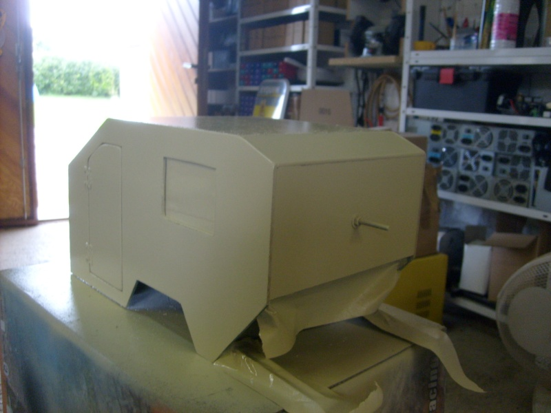 Camper trailer home made  - Page 3 S6300950
