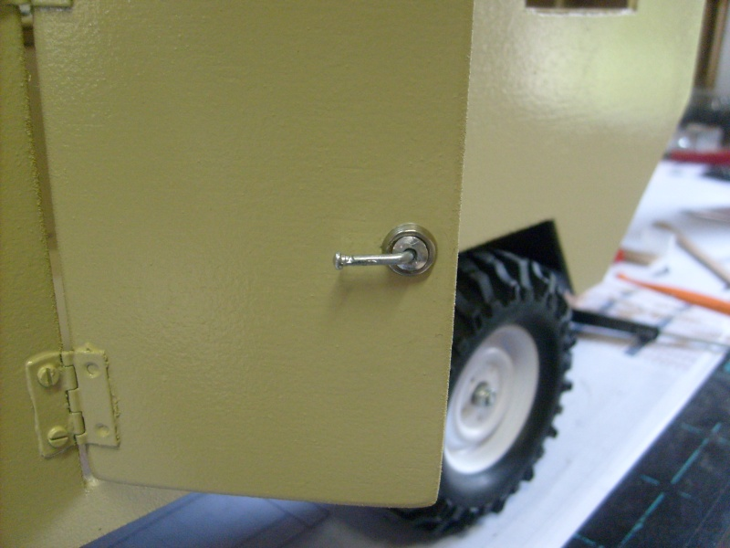 Camper trailer home made  - Page 3 S6300960