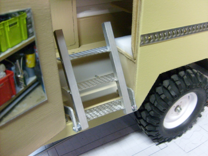 Camper trailer home made  - Page 4 S6300990