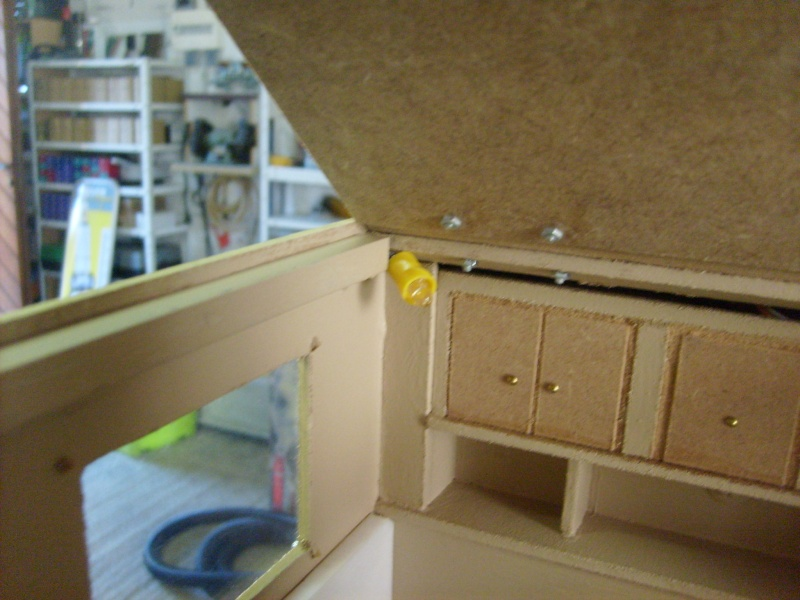 Camper trailer home made  - Page 5 S6301056