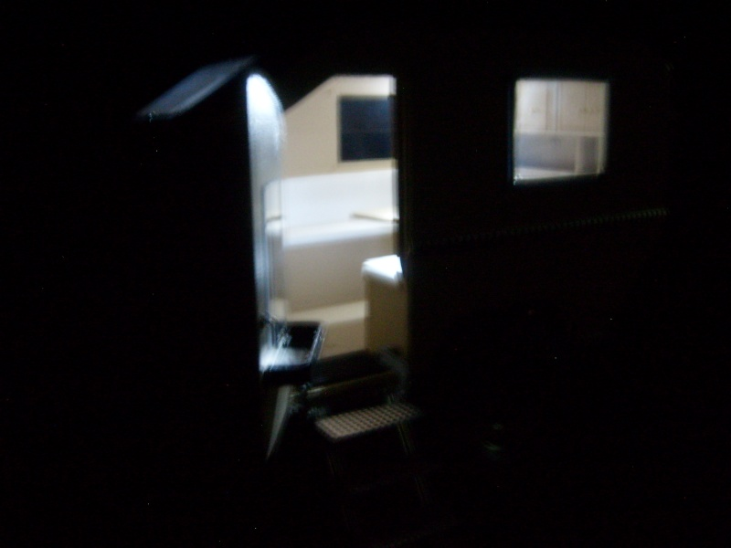 Camper trailer home made  - Page 5 S6301062