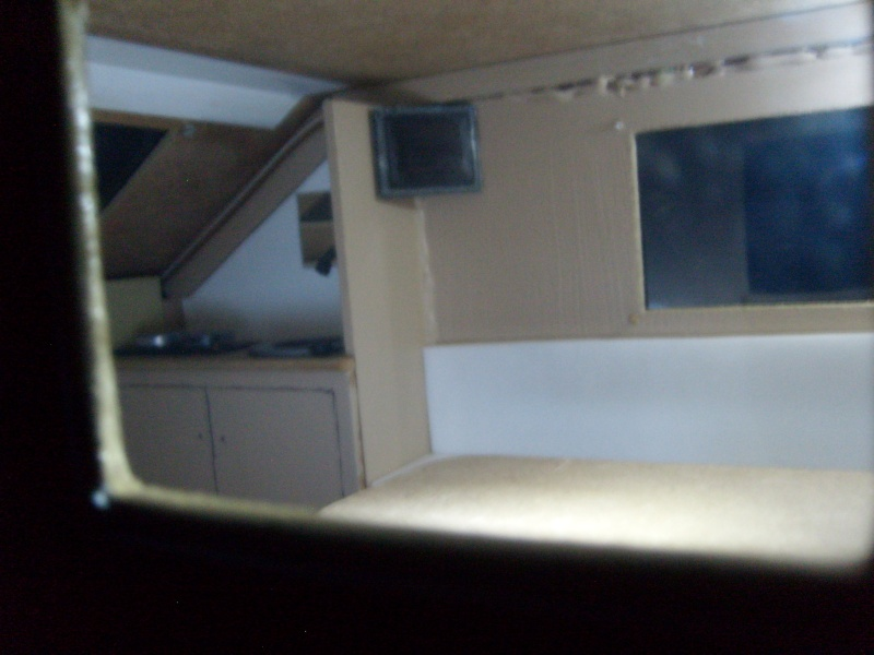 Camper trailer home made  - Page 5 S6301063