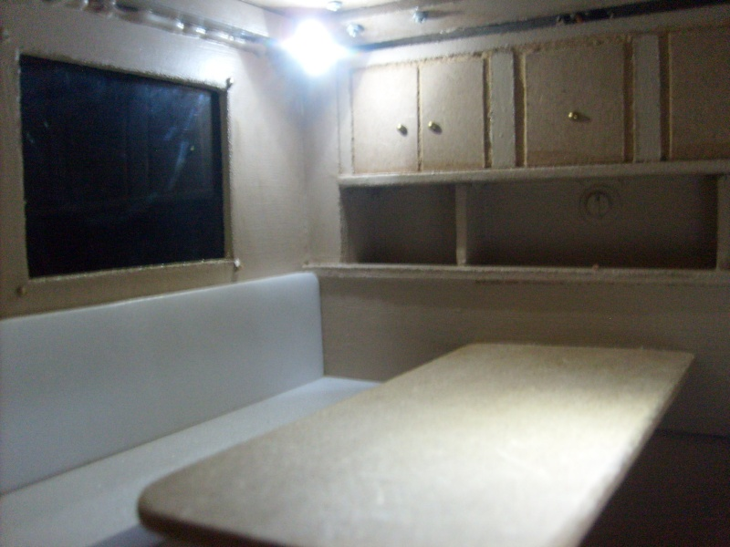 Camper trailer home made  - Page 5 S6301065