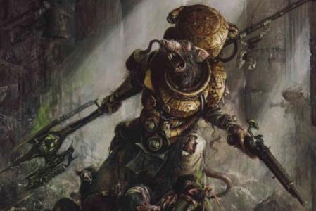 L'Exode du Clan de R'Lyeh Skaven10