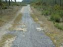 piste cyclable entre Labennes et SOULAC P1030811