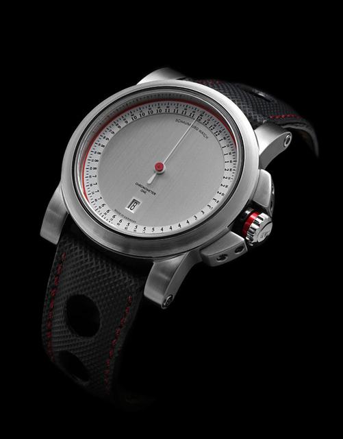 Schaumburg, les modèles, les prix Tone110