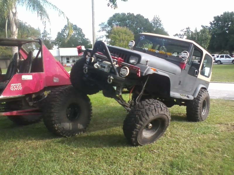 WASSUP PPL Jeep11