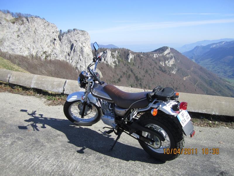 votre plus belle photo de votre moto 2 Img_0010