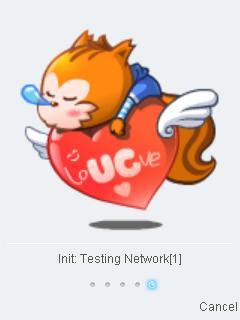 [Super aporte]Mega post de aplicaciones perfil ideas..! 2012_014