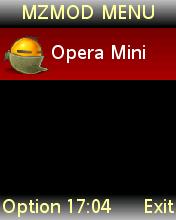 Opera Mini 6.0 + adv menu + doble gestor de descarga + turbo 4.5  Opera_10