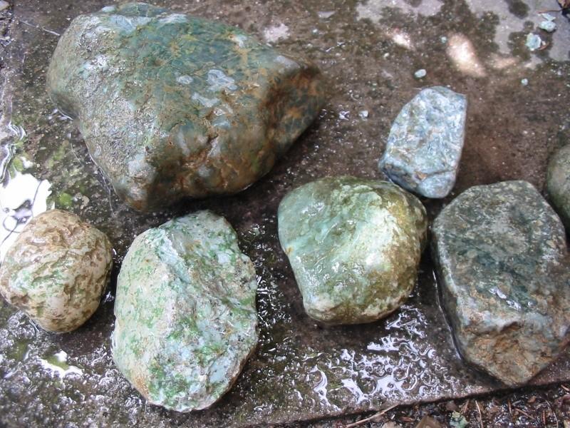 Du jade en Rhone-alpes ? Genave11