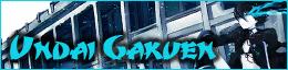 Undai Gakuen 260-6410