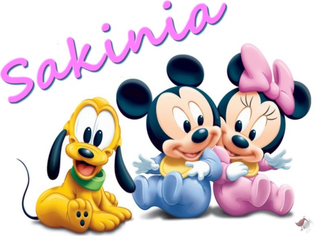 Avatars Disney Fond_d10
