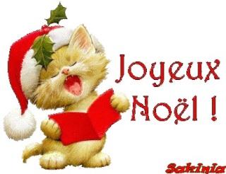 "Avatars ""Noël"" Jlqvre10"