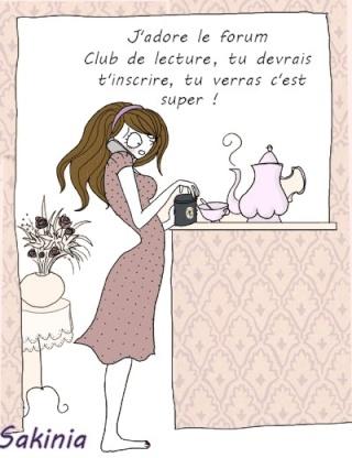 """Avatars """"Nous en Caricatures"""" Penelo10"""