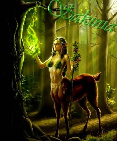 Avatars Mythologie Sans_t28