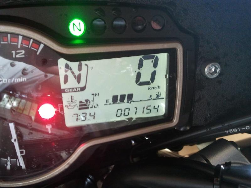 Top 10 des kilométrages (Page 1) - Page 2 2012-035