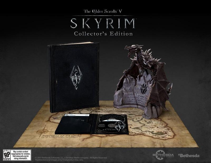 [PS3] Liste Des Jeux Collector Elder_10