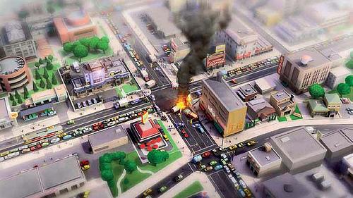 SimCity 2013 (jeu de base) 68126110