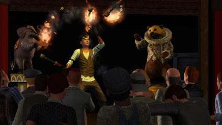 Les Sims™ 3 Showtime - Page 2 News_t10