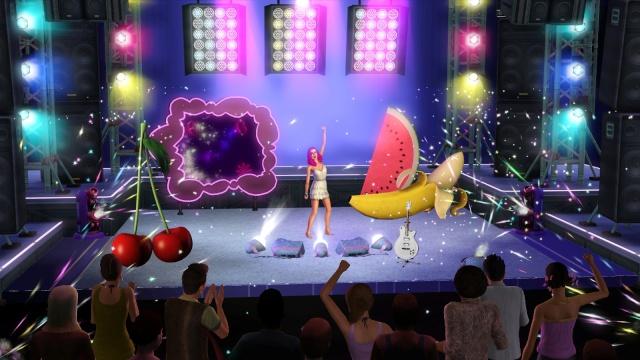Les Sims™ 3 Showtime - Page 3 Showti11