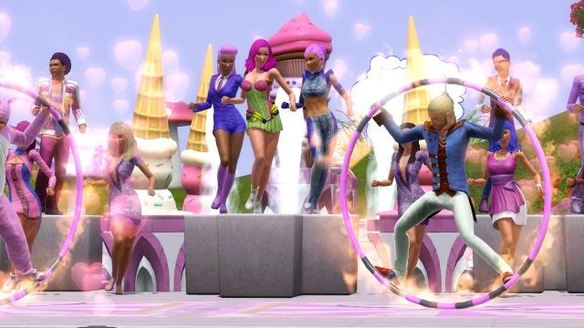 Les Sims™ 3 Showtime - Page 3 Showti12