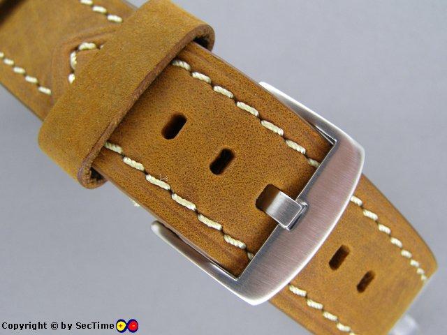 Bracelet Nubuck / Peau retournée Bracel10