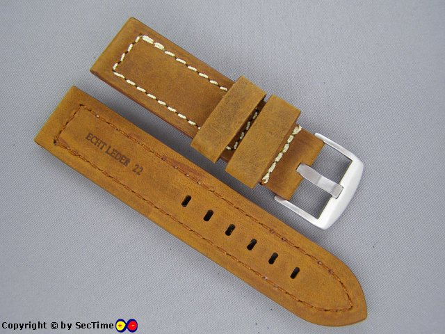 Bracelet Nubuck / Peau retournée Bracel11