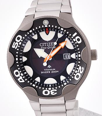 citizen - CITIZEN NJ0010-55E Automatic  Citize11