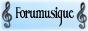 Forumusique