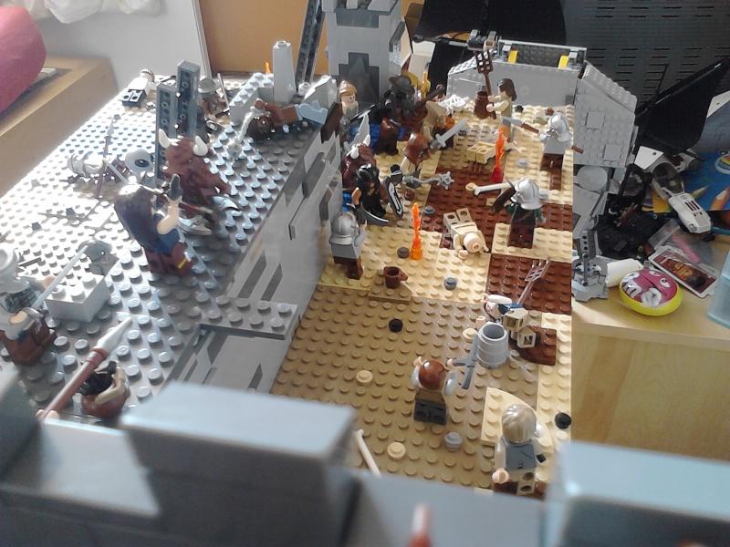 [Lego] gouffre de Helm 00724