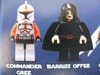 L'actualité Lego - Page 5 2012_m23