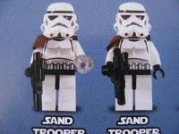 L'actualité Lego - Page 5 2012_m25