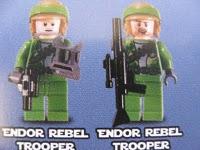L'actualité Lego - Page 5 2012_m26