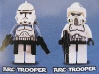 L'actualité Lego - Page 5 2012_m27