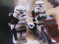 L'actualité Lego - Page 5 2012_m28