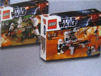L'actualité Lego - Page 5 9488_912