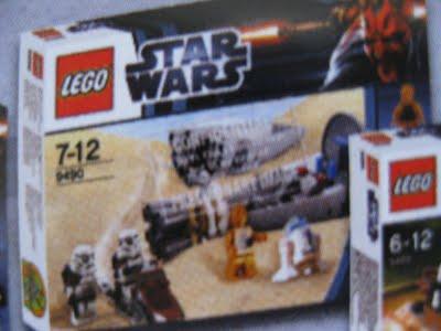 L'actualité Lego - Page 5 9490_113