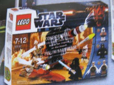 L'actualité Lego - Page 5 9491_112