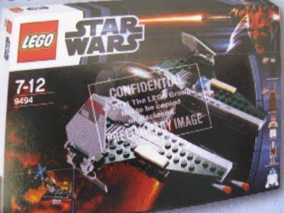 L'actualité Lego - Page 5 9494_112