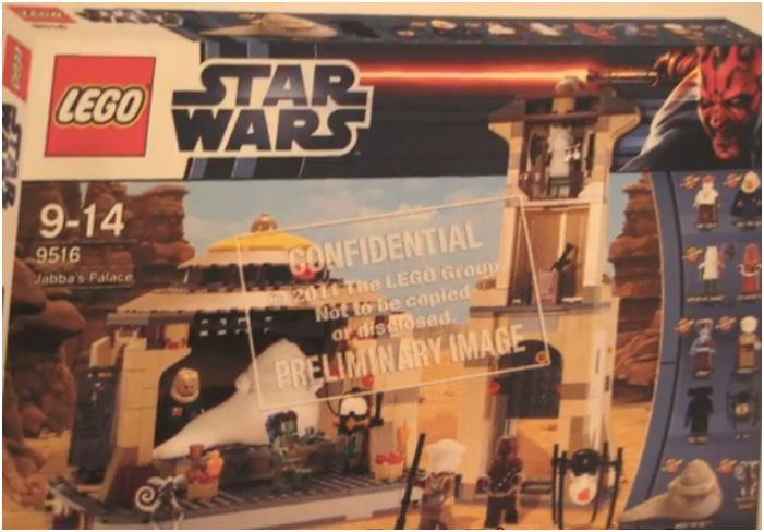 L'actualité Lego - Page 6 Jabbas10