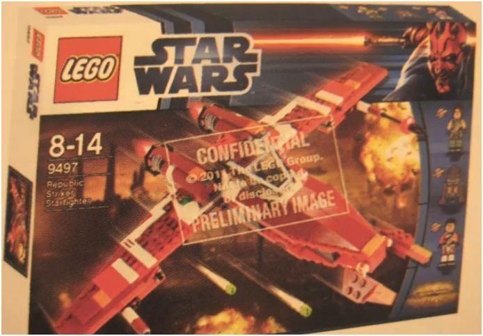 L'actualité Lego - Page 6 Republ10