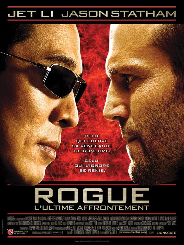Topic pour films - Page 3 Rogue_10
