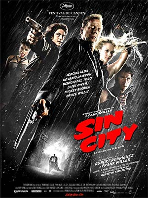 Topic pour films - Page 3 Sin_ci10