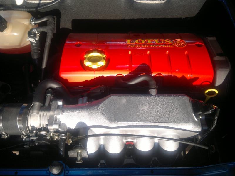 il motore borbotta e va a scatti in ripresa - S1 - Pagina 3 02072010